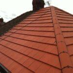 Roofing Company in Longridge