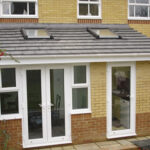 Home Extension Builders Blackburn