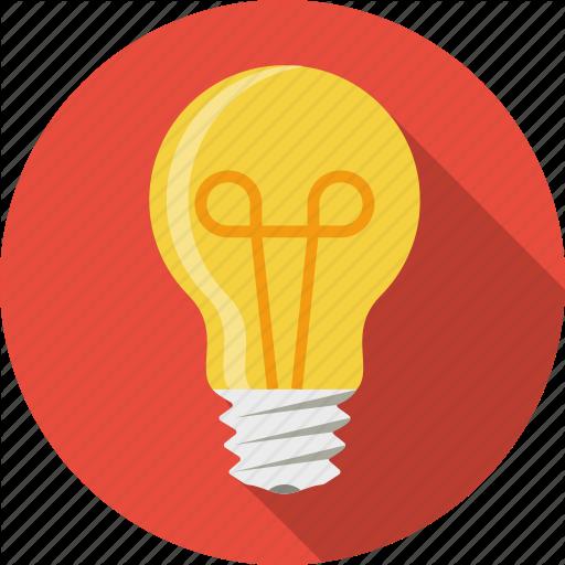 Light Bulb Jw Construction