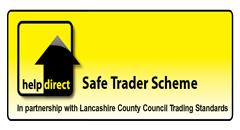 safe traders lancashire