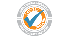 JW Construction Trusted Trader