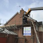 Roofing Company in Fulwood