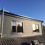 Loft Conversions Ribble Valley