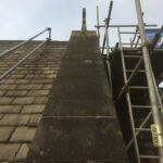 Roofing Company in Blackburn