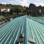 Roofing Company Garstang