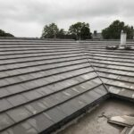 Roofer in Blackburn