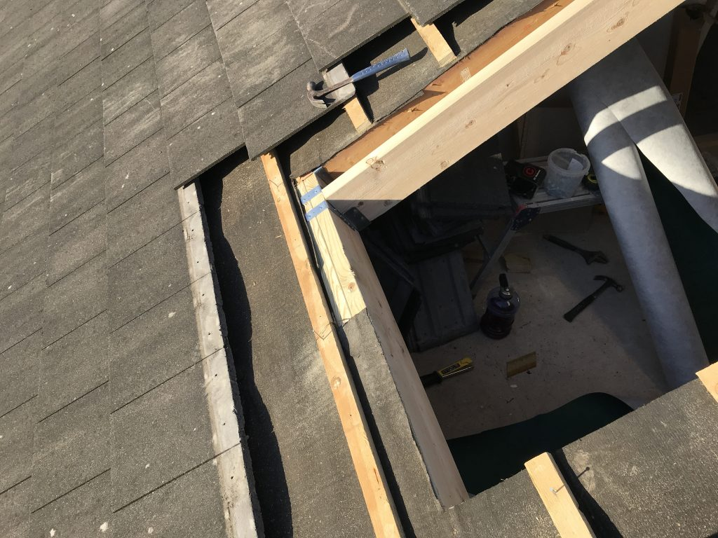Roof Repairs Clitheroe 100 Guaranteed Low Cost Roof