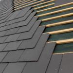 Roofer in Preston