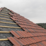 Roofing Company in Pleasington